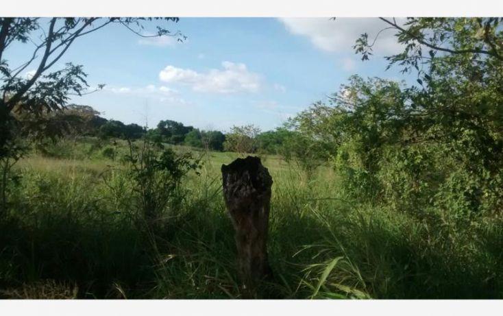 Foto de terreno habitacional en venta en a parrilla los acosta, villa parrilla, centro, tabasco, 1487587 no 09