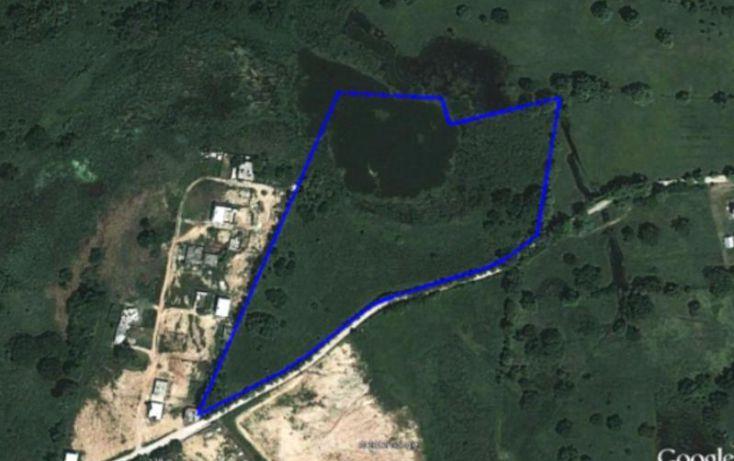 Foto de terreno habitacional en venta en a parrilla los acosta, villa parrilla, centro, tabasco, 1487587 no 13