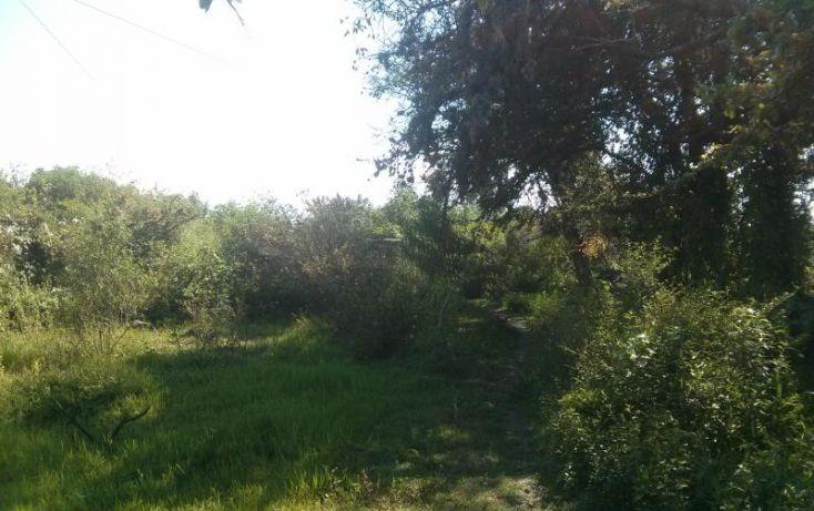 Foto de terreno habitacional en venta en a pie de carretera junto a coto vistas del lago 100, san nicolás de ibarra, chapala, jalisco, 1617162 no 07
