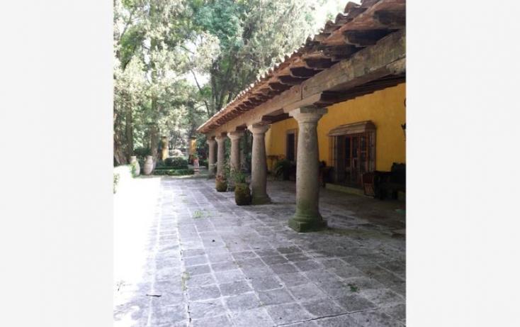 Foto de rancho en venta en a pie de carretera, tepeji, tepeji del río de ocampo, hidalgo, 894517 no 02