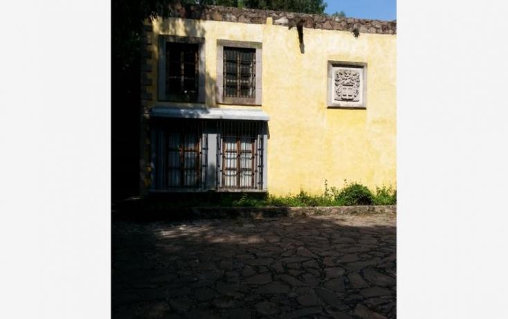 Foto de rancho en venta en a pie de carretera, tepeji, tepeji del río de ocampo, hidalgo, 894517 no 04