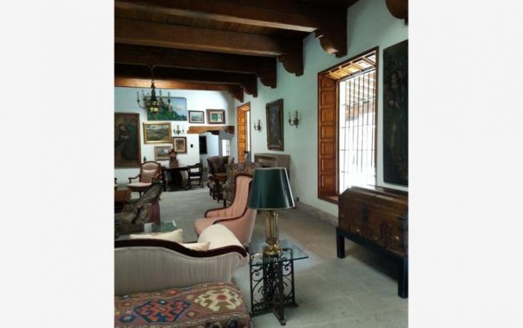 Foto de rancho en venta en a pie de carretera, tepeji, tepeji del río de ocampo, hidalgo, 894517 no 10