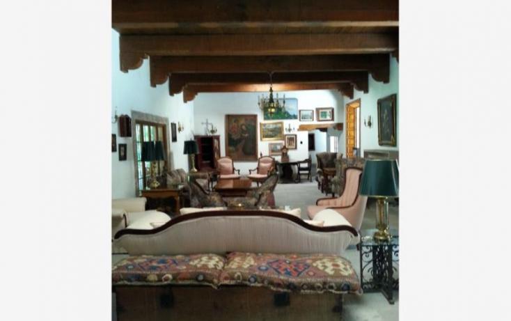 Foto de rancho en venta en a pie de carretera, tepeji, tepeji del río de ocampo, hidalgo, 894517 no 11