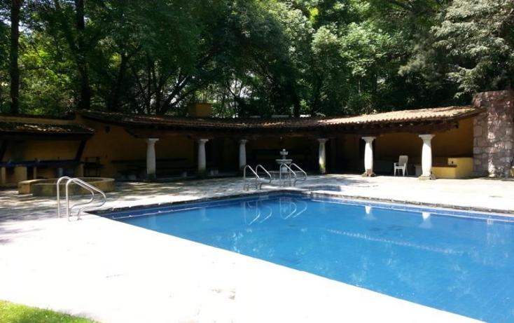 Foto de rancho en venta en a pie de carretera, tepeji, tepeji del río de ocampo, hidalgo, 894517 no 14