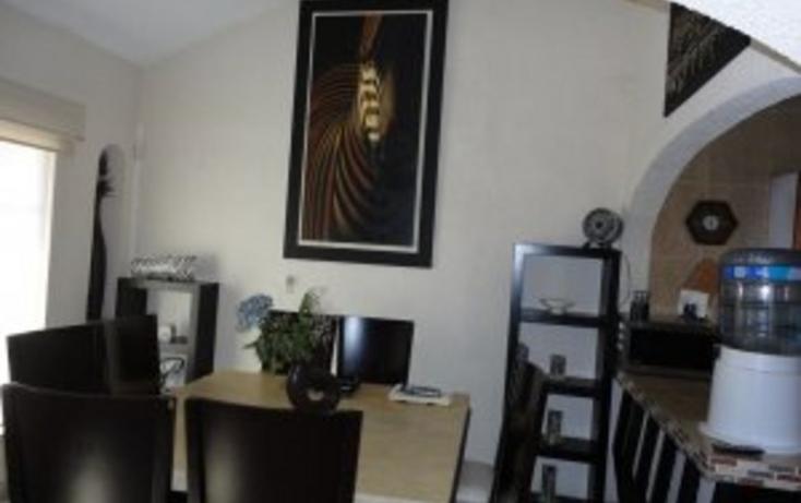 Foto de casa en venta en  , palmira tinguindin, cuernavaca, morelos, 2011286 No. 05