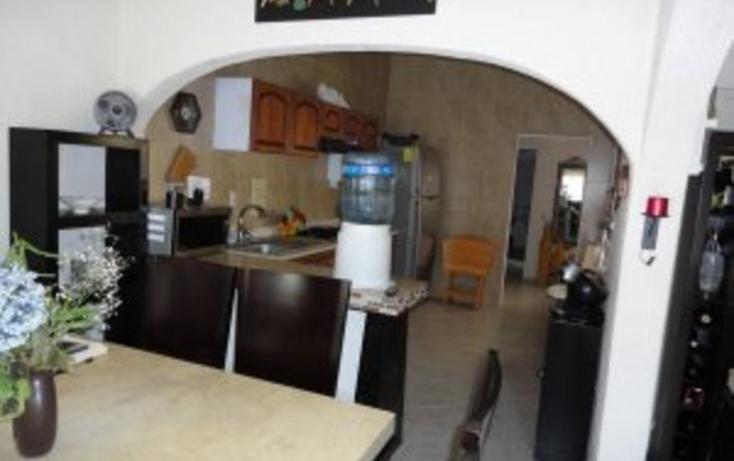 Foto de casa en venta en  , palmira tinguindin, cuernavaca, morelos, 2011286 No. 07