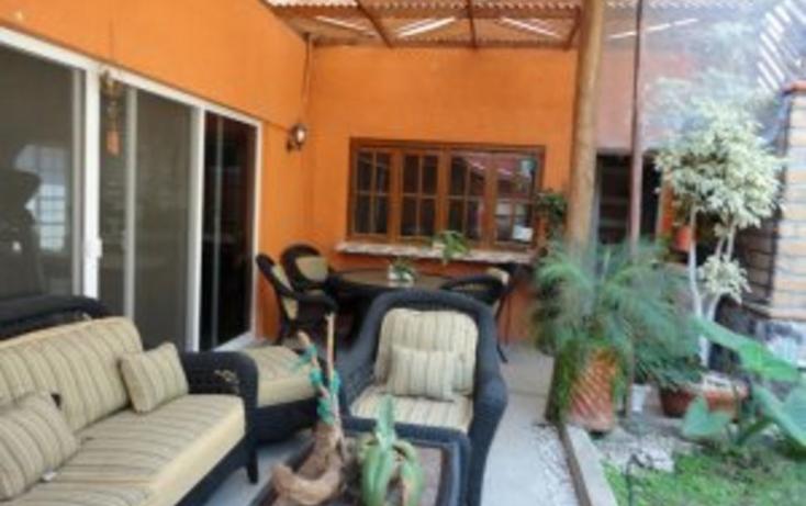 Foto de casa en venta en  , palmira tinguindin, cuernavaca, morelos, 2011286 No. 12