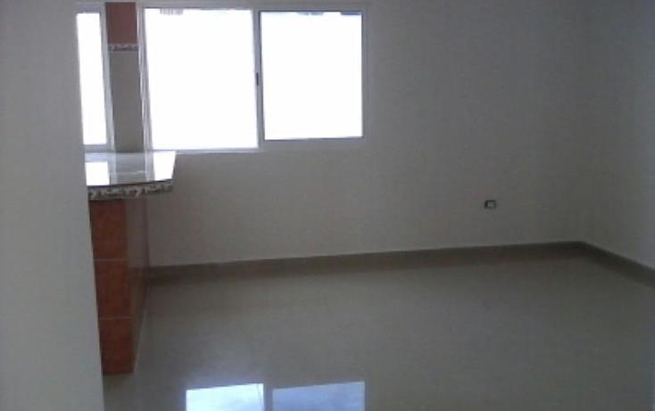Foto de casa en venta en  a, san manuel, carmen, campeche, 1539522 No. 05