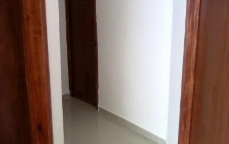 Foto de casa en venta en  a, san manuel, carmen, campeche, 1539522 No. 08