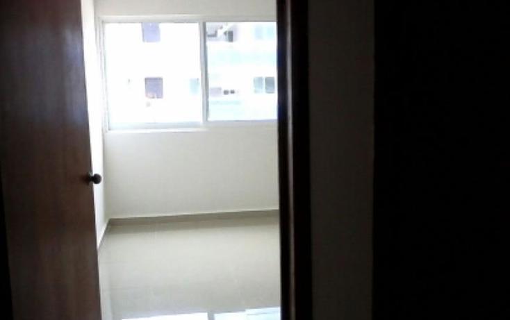 Foto de casa en venta en  a, san manuel, carmen, campeche, 1539522 No. 09