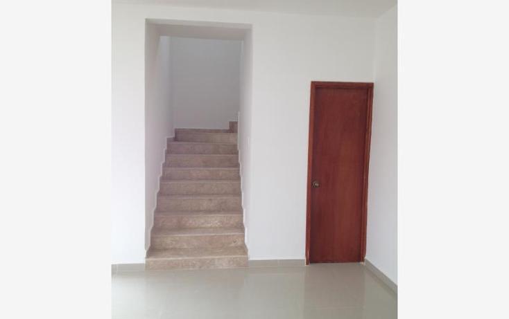 Foto de casa en venta en  a, san manuel, carmen, campeche, 1539522 No. 15