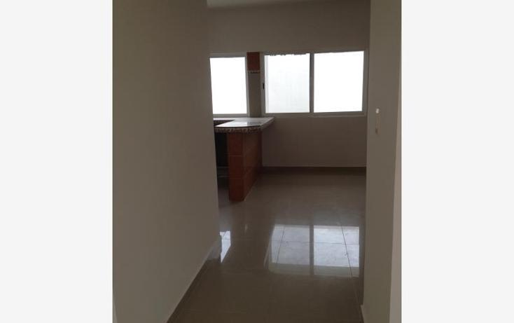 Foto de casa en venta en  a, san manuel, carmen, campeche, 1539522 No. 16