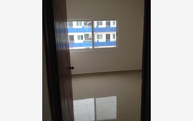 Foto de casa en venta en  a, san manuel, carmen, campeche, 1539522 No. 22