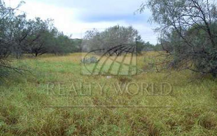 Foto de terreno habitacional en venta en a santa rosa 1, santa rosa, apodaca, nuevo león, 351518 no 01