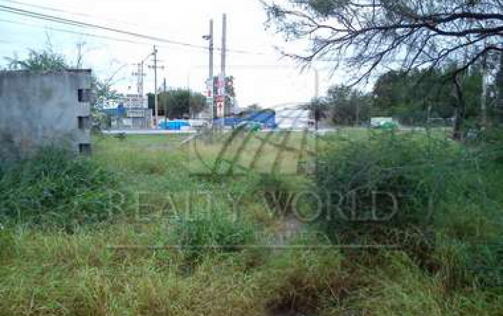 Foto de terreno habitacional en venta en a santa rosa 1, santa rosa, apodaca, nuevo león, 351518 no 02