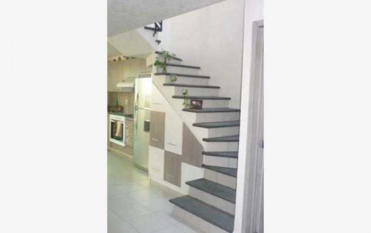 Foto de casa en venta en a, sonterra, querétaro, querétaro, 619301 no 02