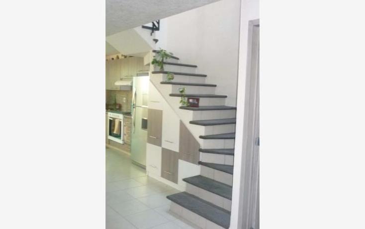 Foto de casa en venta en  a, sonterra, querétaro, querétaro, 619301 No. 02