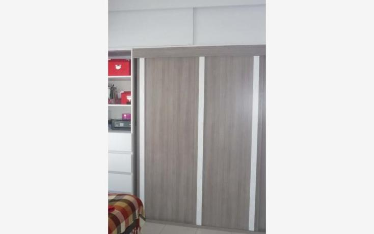 Foto de casa en venta en  a, sonterra, querétaro, querétaro, 619301 No. 03