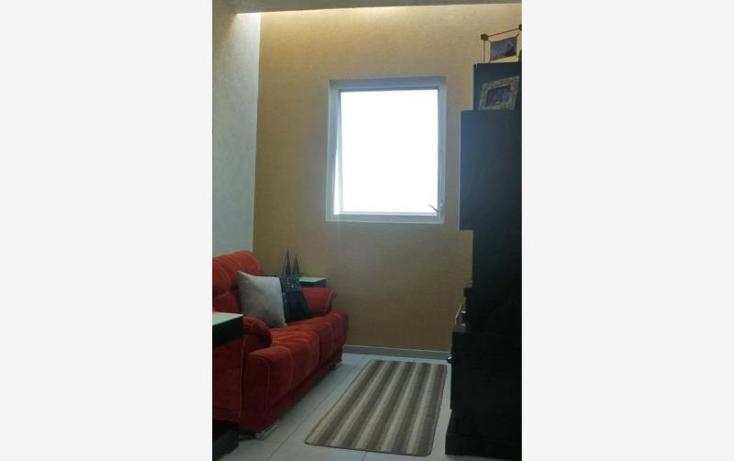 Foto de casa en venta en  a, sonterra, querétaro, querétaro, 619301 No. 04