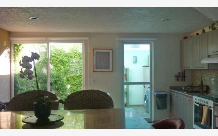 Foto de casa en venta en  a, sonterra, querétaro, querétaro, 619301 No. 05