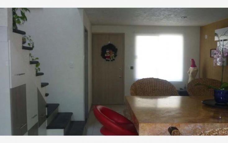Foto de casa en venta en a, sonterra, querétaro, querétaro, 619301 no 06