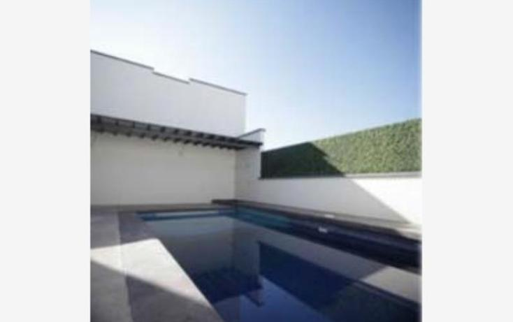 Foto de casa en venta en  a, sonterra, querétaro, querétaro, 619301 No. 07