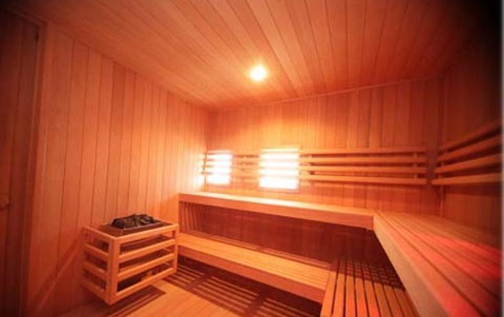 Foto de casa en venta en  a, sonterra, querétaro, querétaro, 619301 No. 08