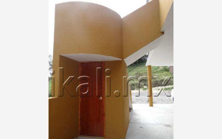 Foto de casa en renta en a una cuadra del libramiento adolfo lopez mateos, villa rosita, tuxpan, veracruz, 1998856 no 03