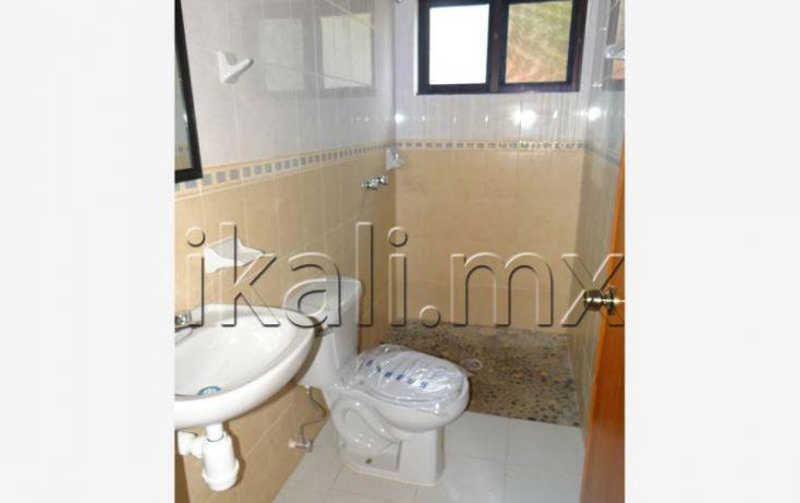 Foto de casa en renta en a una cuadra del libramiento adolfo lopez mateos, villa rosita, tuxpan, veracruz, 1998856 no 06