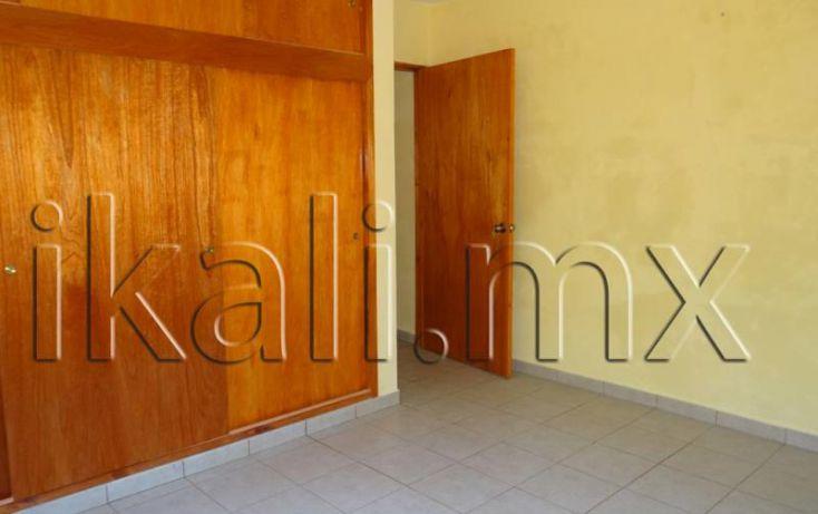 Foto de casa en renta en a una cuadra del libramiento adolfo lopez mateos, villa rosita, tuxpan, veracruz, 1998856 no 08
