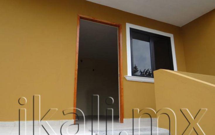 Foto de casa en renta en a una cuadra del libramiento adolfo lopez mateos, villa rosita, tuxpan, veracruz, 1998856 no 09
