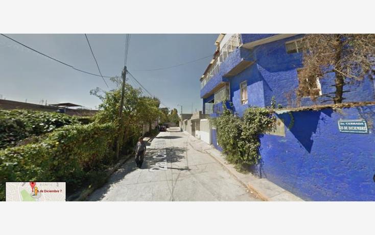Foto de casa en venta en  a-0, alfredo v bonfil, atizapán de zaragoza, méxico, 1925536 No. 01