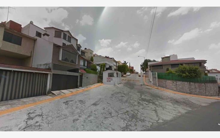 Foto de casa en venta en  a-0, mayorazgos del bosque, atizapán de zaragoza, méxico, 2024090 No. 01