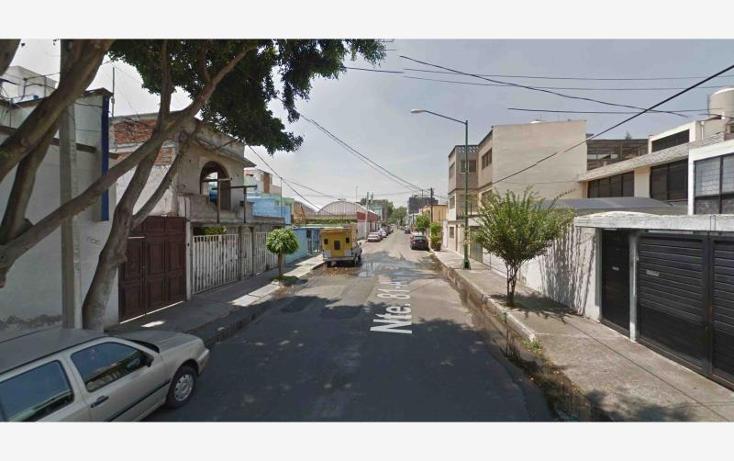 Foto de casa en venta en  a-0, sindicato mexicano de electricistas, azcapotzalco, distrito federal, 2007746 No. 01