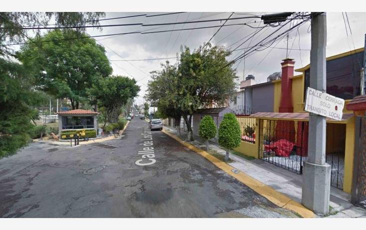 Foto de casa en venta en  a-0, villas de la hacienda, atizap?n de zaragoza, m?xico, 1998072 No. 01