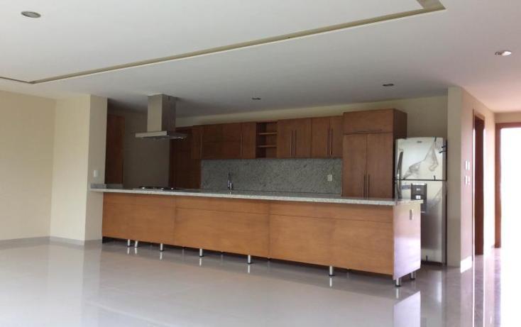 Foto de casa en venta en  a2, bonaterra, tepic, nayarit, 1340977 No. 02