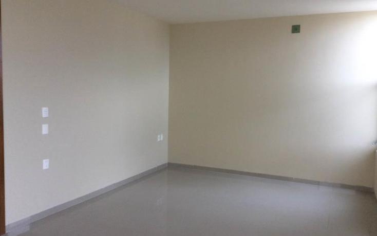 Foto de casa en venta en  a2, bonaterra, tepic, nayarit, 1340977 No. 03