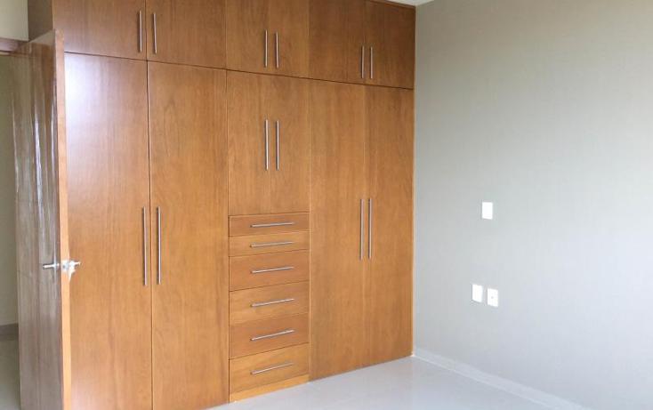 Foto de casa en venta en  a2, bonaterra, tepic, nayarit, 1340977 No. 04