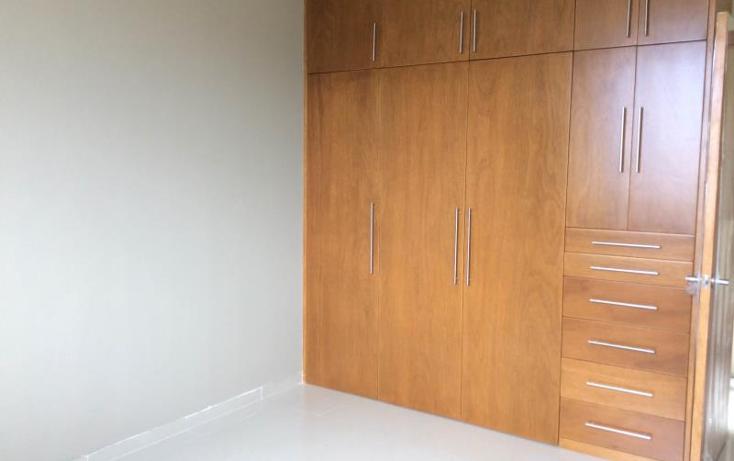 Foto de casa en venta en  a2, bonaterra, tepic, nayarit, 1340977 No. 05