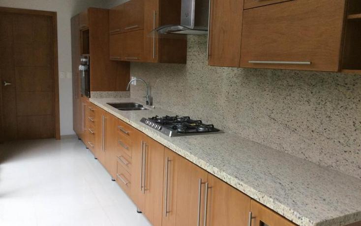 Foto de casa en venta en  a3, bonaterra, tepic, nayarit, 1306391 No. 02