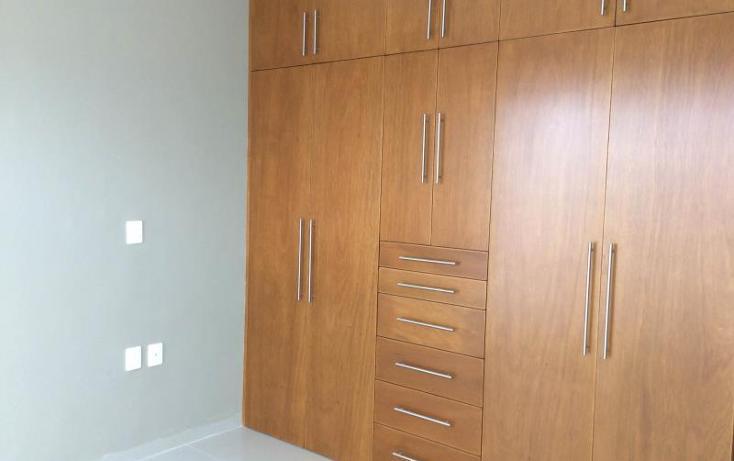 Foto de casa en venta en  a3, bonaterra, tepic, nayarit, 1306391 No. 03
