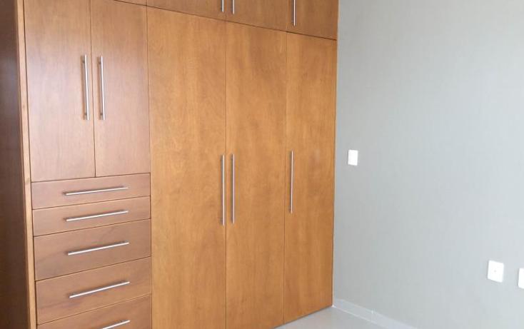 Foto de casa en venta en  a3, bonaterra, tepic, nayarit, 1306391 No. 04