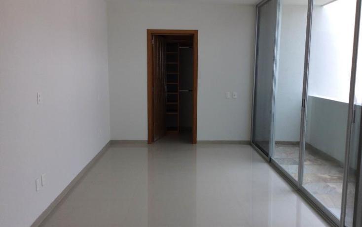Foto de casa en venta en  a3, bonaterra, tepic, nayarit, 1306391 No. 05