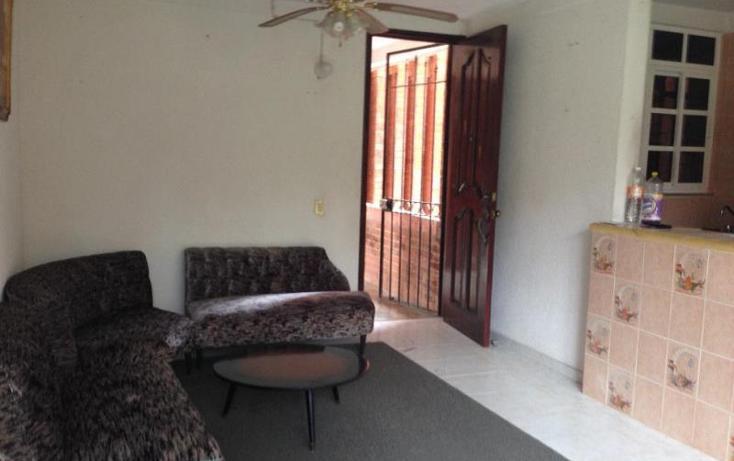 Foto de departamento en renta en  a5, plaza villahermosa, centro, tabasco, 1018267 No. 01