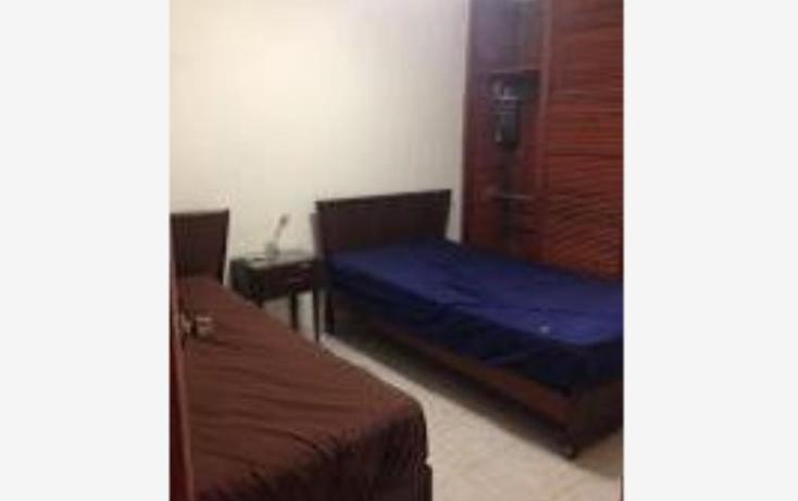 Foto de departamento en renta en  a5, plaza villahermosa, centro, tabasco, 1018267 No. 02