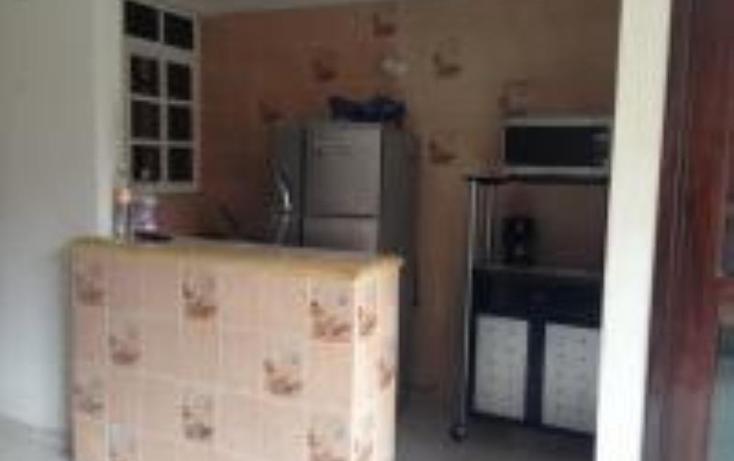 Foto de departamento en renta en  a5, plaza villahermosa, centro, tabasco, 1018267 No. 03