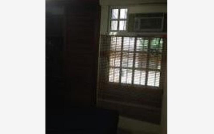 Foto de departamento en renta en  a5, plaza villahermosa, centro, tabasco, 1018267 No. 04
