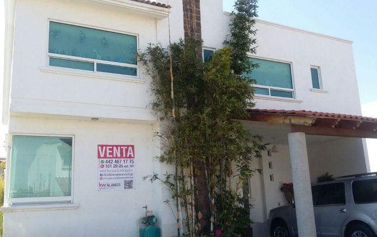 Casa en centro sur centro sur en venta id 2923749 - Casa en sabadell centro ...