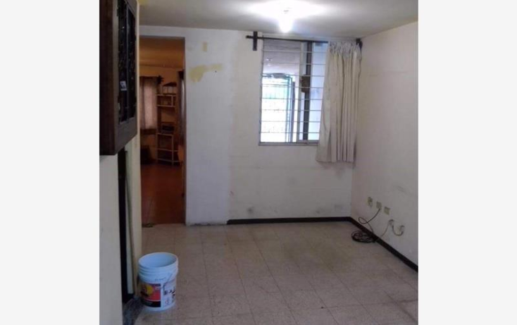 Foto de casa en venta en aaa 000, hacienda las margaritas iv, apodaca, nuevo le?n, 1934772 No. 06