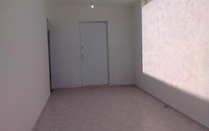 Foto de casa en venta en aaa, 8 de marzo, boca del río, veracruz, 531400 no 01